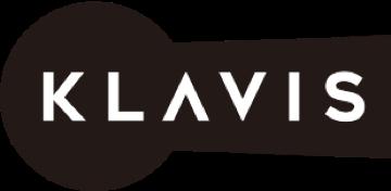 KLAVIS